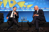 WATS - Airline CEO Insight Debate