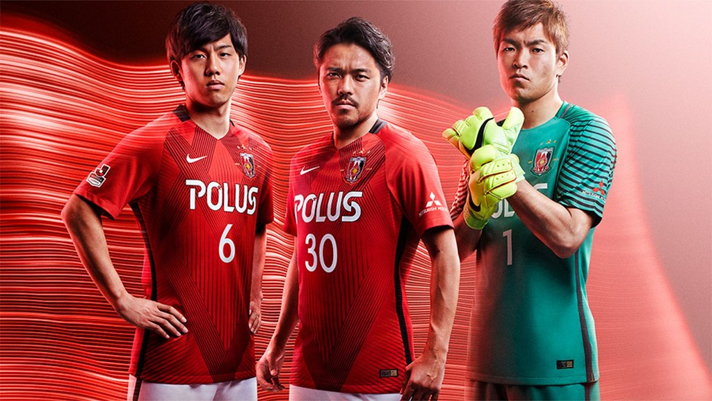 Jersey Tim Nasional Indonesia Motif 2018 Dirilis