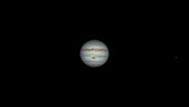 木星 (2018/6/2 20:03)