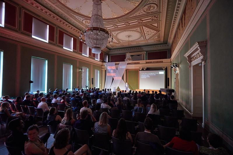 TEDx_2018_0222_