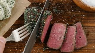 Haruskah Penderita Diabetes Berpisah Dari Daging Selamanya?