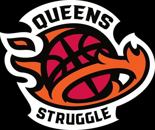 Queens Struggle