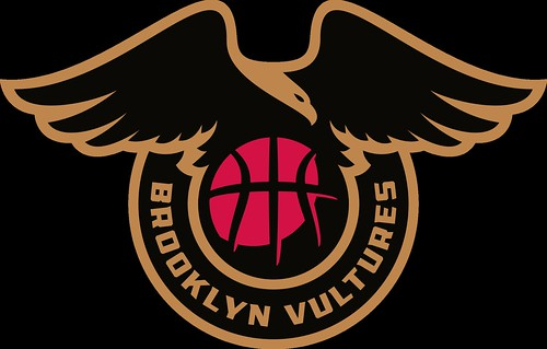 Brooklyn Vultures