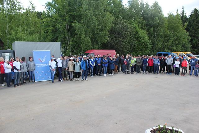 Россия, Москва, Canon EOS 550D, Canon EF-S 18-55mm f/3.5-5.6 III