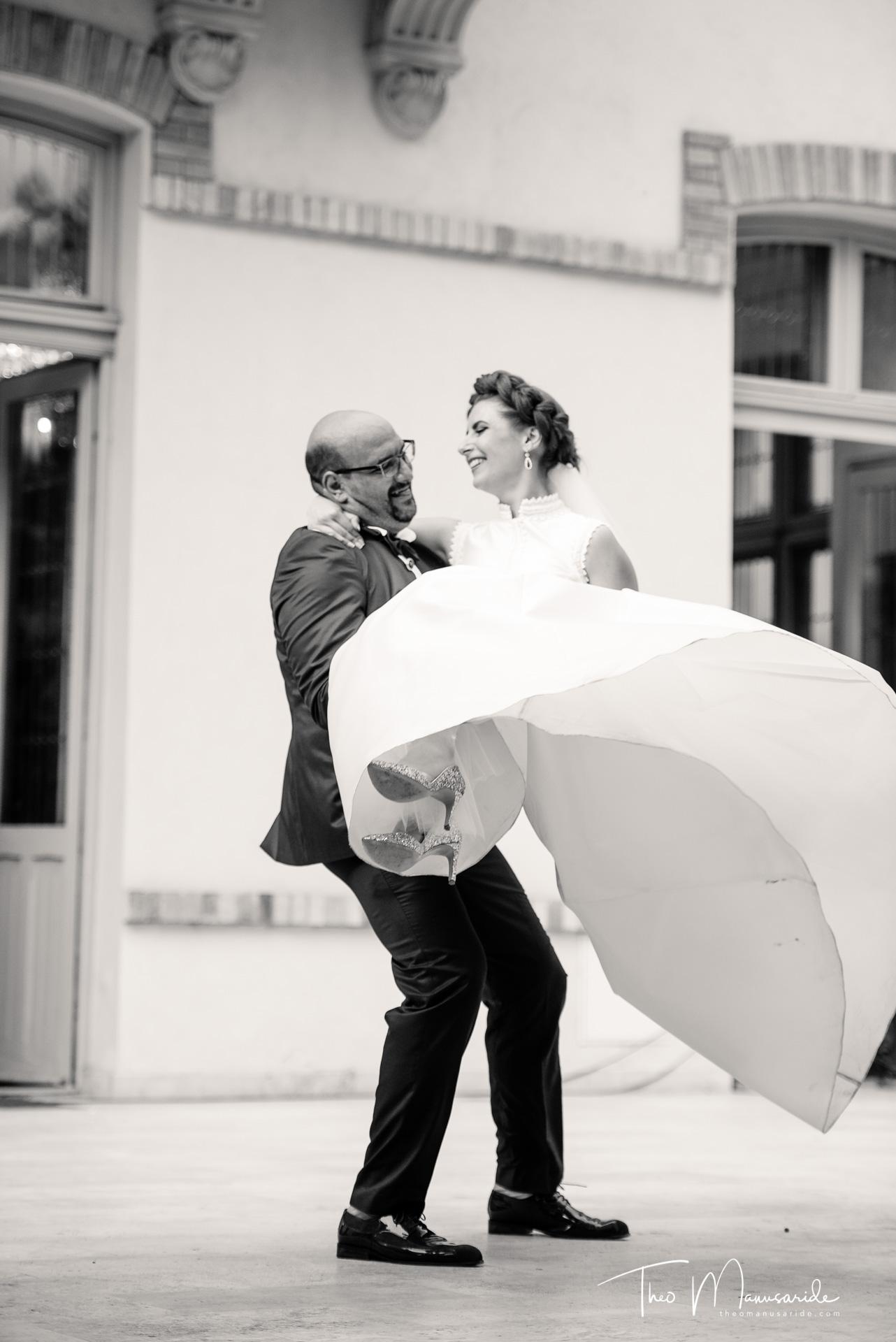 fotograf-nunta-domeniul-manasia-36