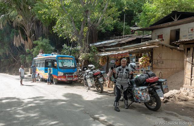 Timor-Leste-38