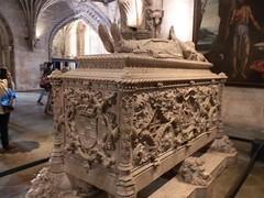 Vasco Da Gama - Portugal