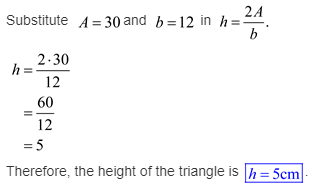 algebra-1-common-core-answers-chapter-2-solving-equations-exercise-2-6-48E