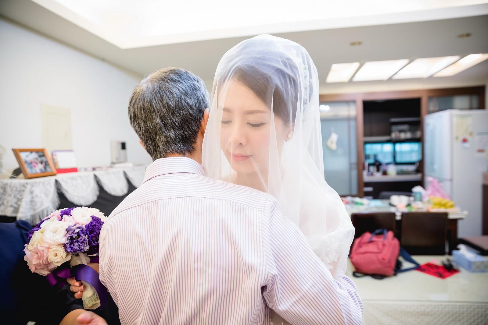 昱宏&千禾、婚禮_0230