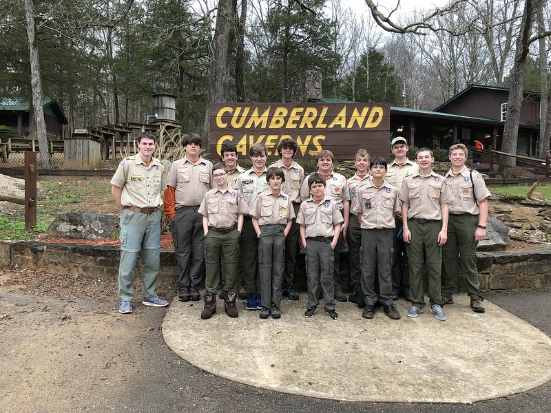 3.2018.troop.50.caving.trip.02