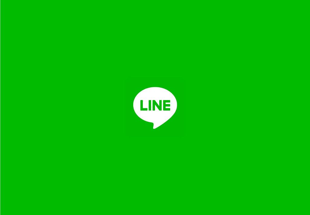 LINEアカウントの乗っ取り被害が急増!パスワードを使いまわしている人は要注意!!