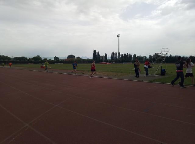 atletisme18