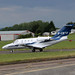 G-CMTO Cessna 525 Citation M2, Golconda Aircraft Leasing LLP, Gloucestershire Airport, Staverton, Gloucestershire