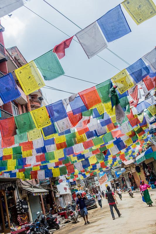Nepal 2018_-249