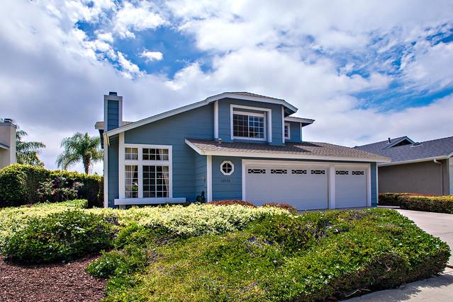 12136 Creekside Court, Scripps Ranch, San Diego, CA 92131