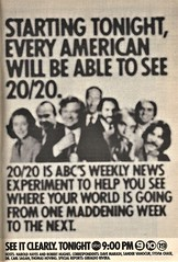 ABC News 20/20, June 1978