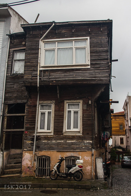 istanbul-536