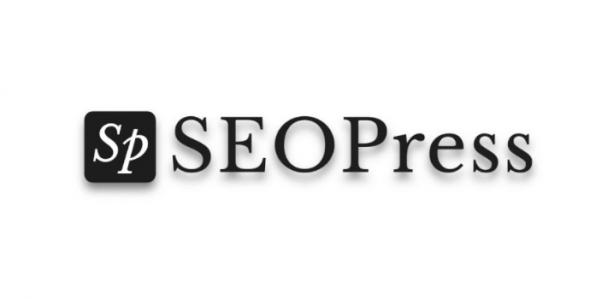 SEOPress Pro v3.3.6