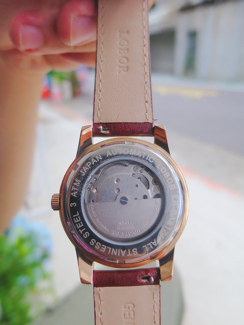 LOBOR手錶 (22)