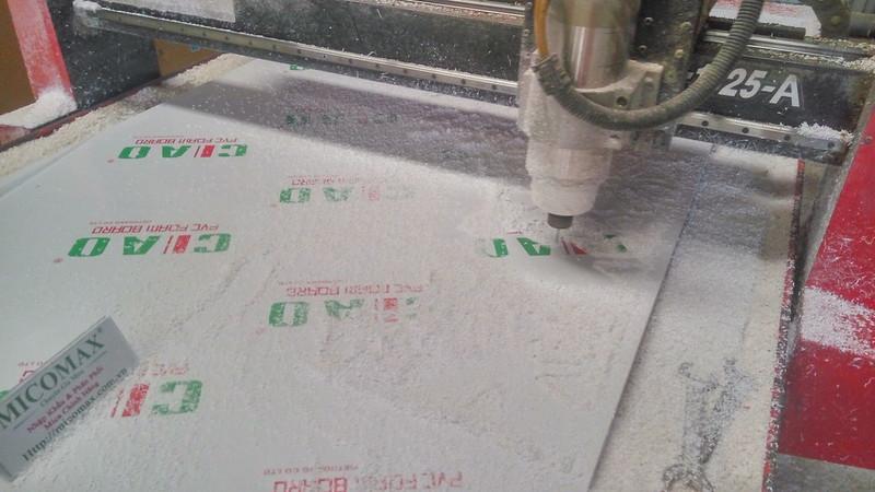 máy cắt cnc Mica công nghệ cao (16)