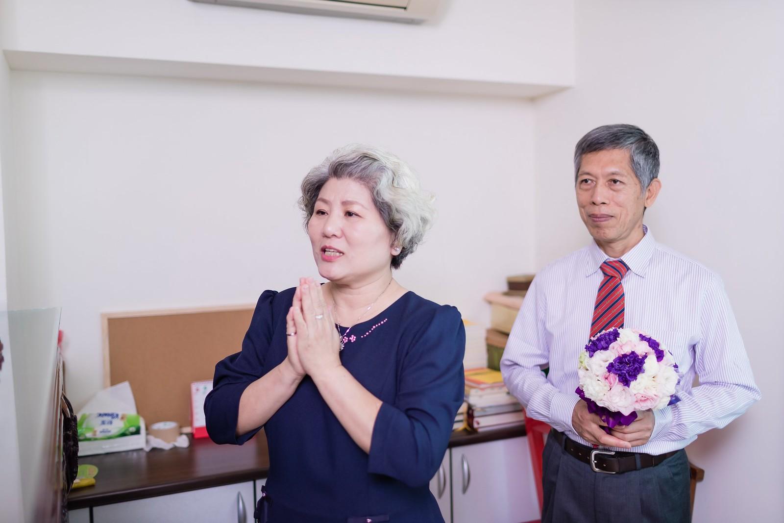 昱宏&千禾、婚禮_0166