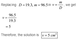 algebra-1-common-core-answers-chapter-2-solving-equations-exercise-2-5-47E