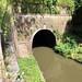 Shrewley Tunnel