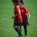 U8 Black vs BSC RAIDERS 05062018 - 503.jpg