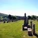 West Kilbride panoramic photos10