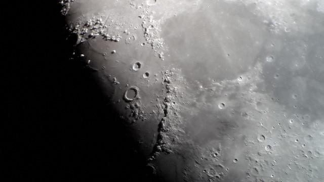 glaucoart taller luna 24 4 18. jpg