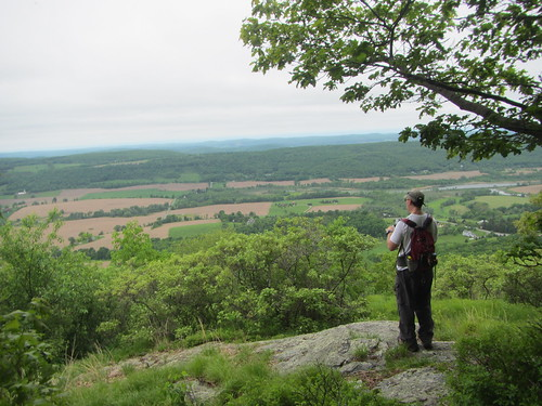 South Taconic Trail