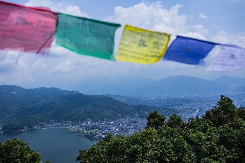 Nepal 2018_-102