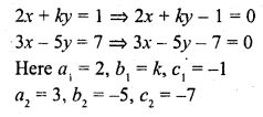 rd-sharma-class-10-solutions-chapter-3-pair-of-linear-equations-in-two-variables-ex-3-5-30
