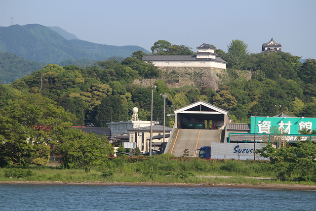 hougonji065