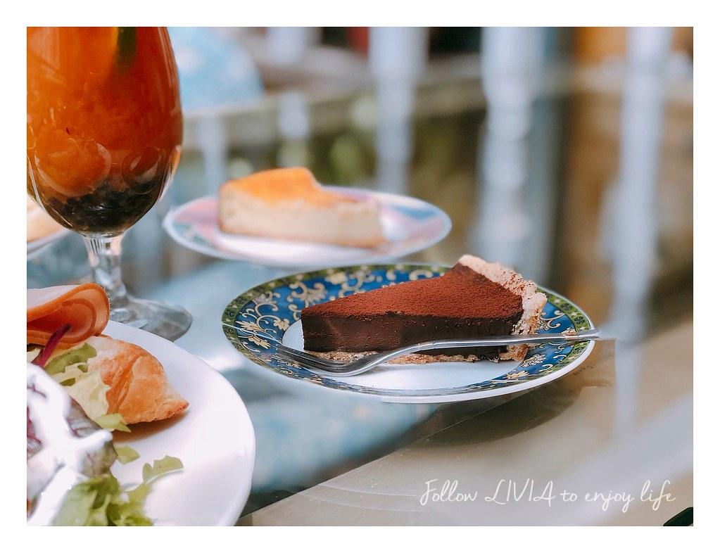 D.G Cafe (35)