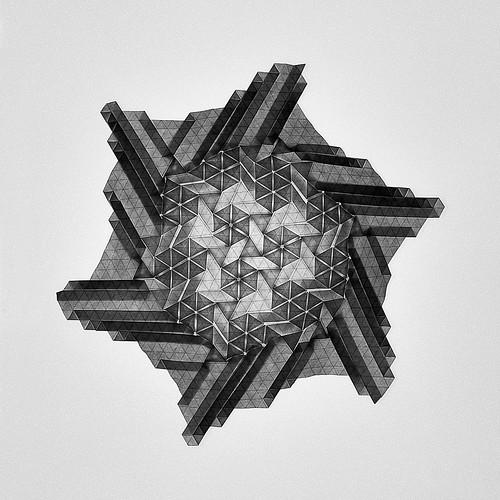 Rotor (Marjan Smeijsters)