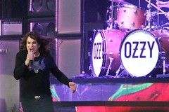 Ozzy Osbourne Download 2018