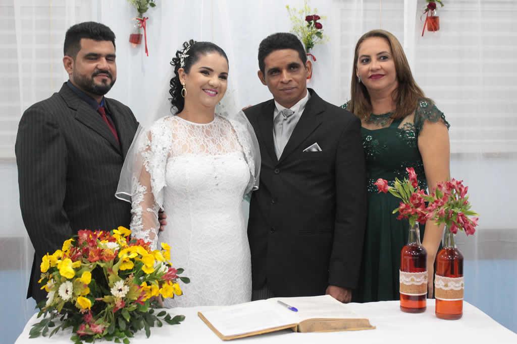 Casamento (19)