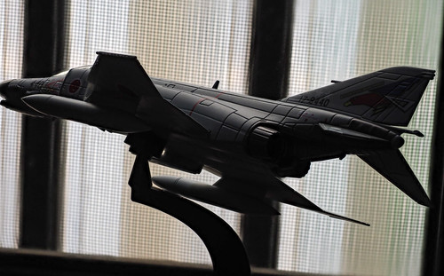 F-4EJ改_ SuperPhantom II_04