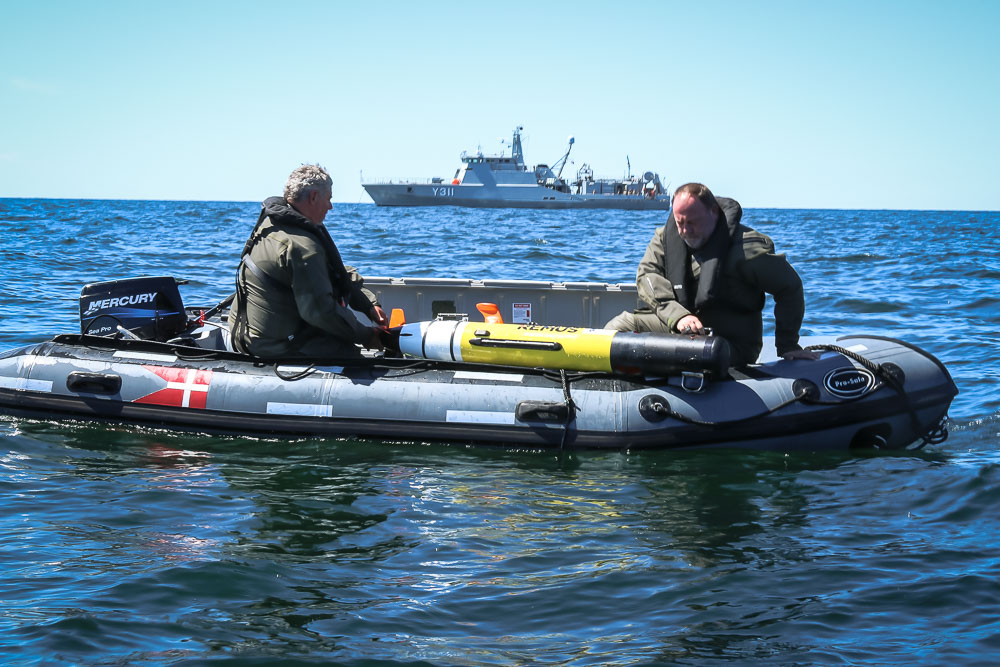 Mine Warfare Unit : les news 40884574240_0f03622fb6_o