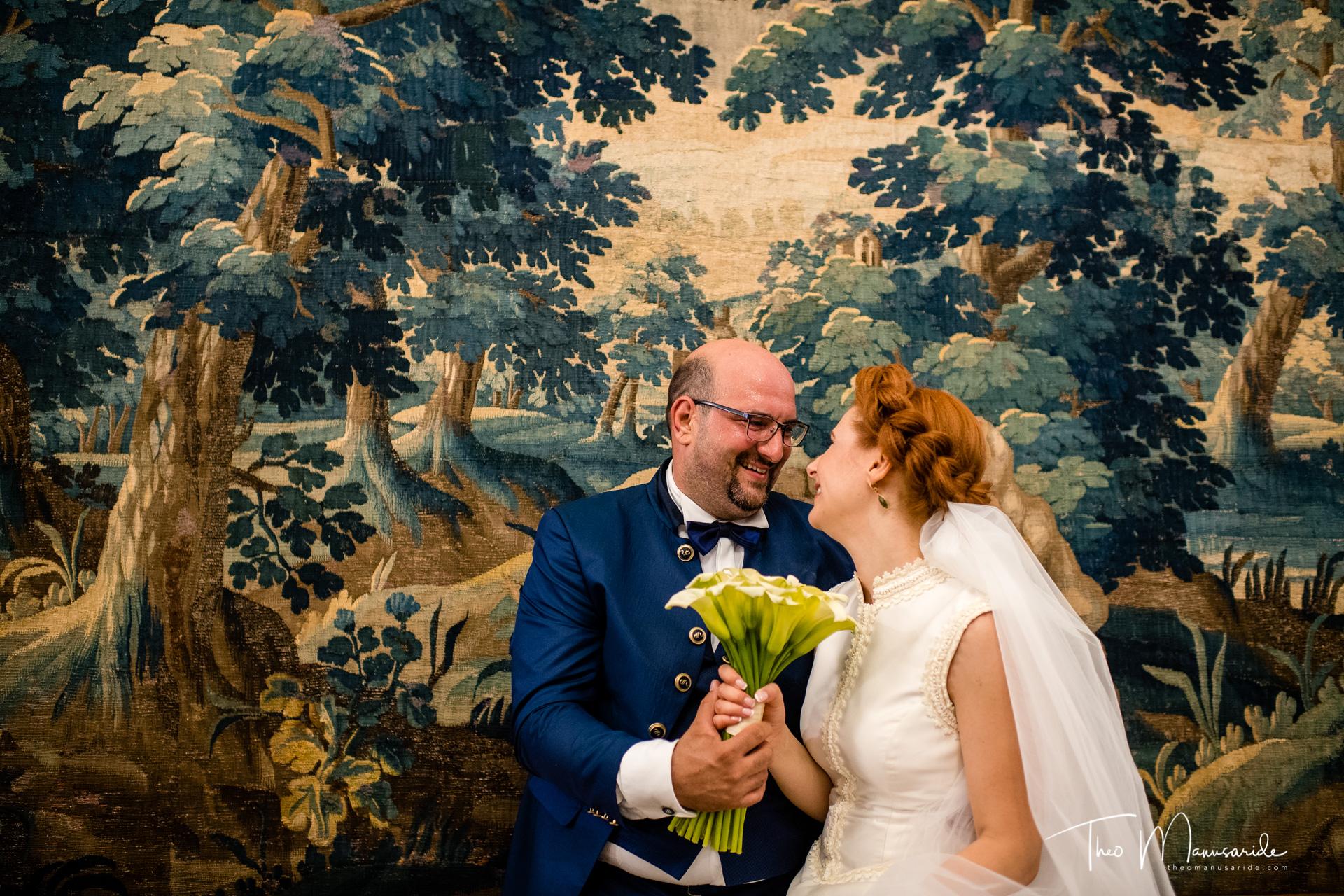 fotograf-nunta-domeniul-manasia-42
