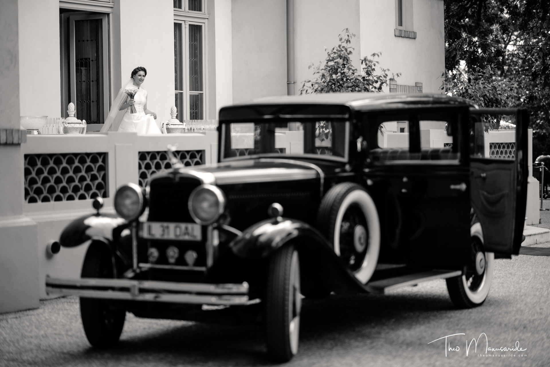 fotograf-nunta-domeniul-manasia-21
