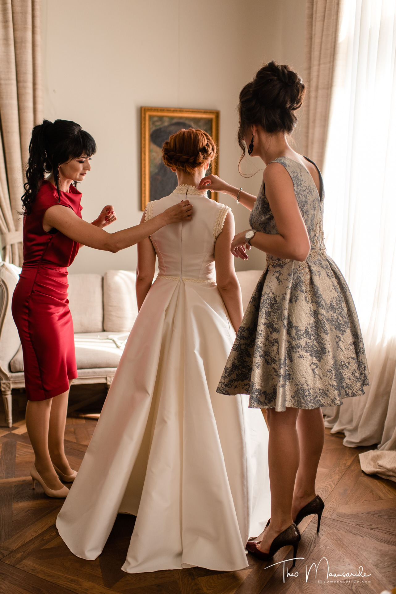 fotograf-nunta-domeniul-manasia-15