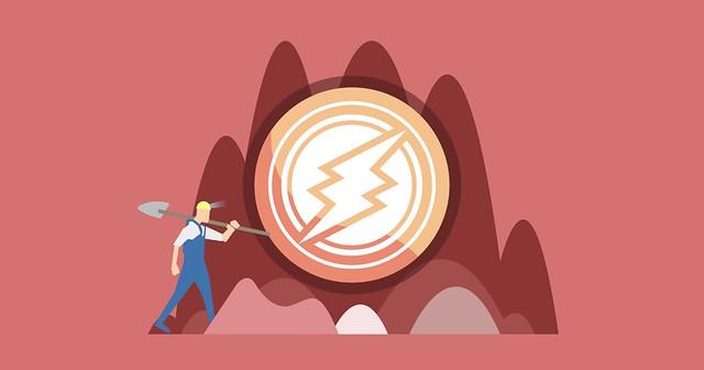 Mining ETN Electroneum