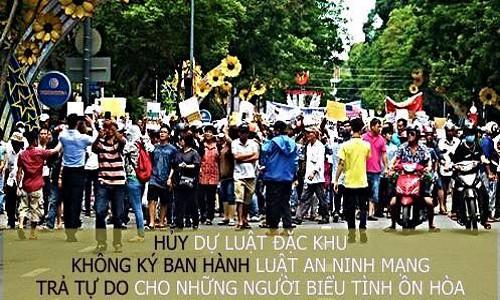 bieutinh_chong_dackhu
