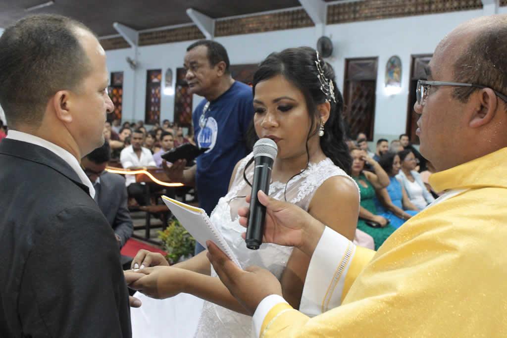 Casamento (134)