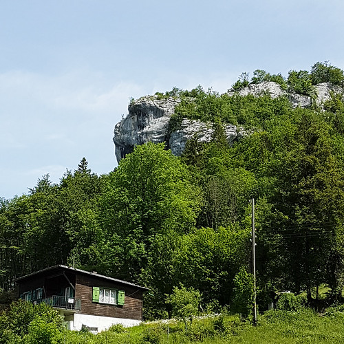 Doubs(15) 20180526_120307