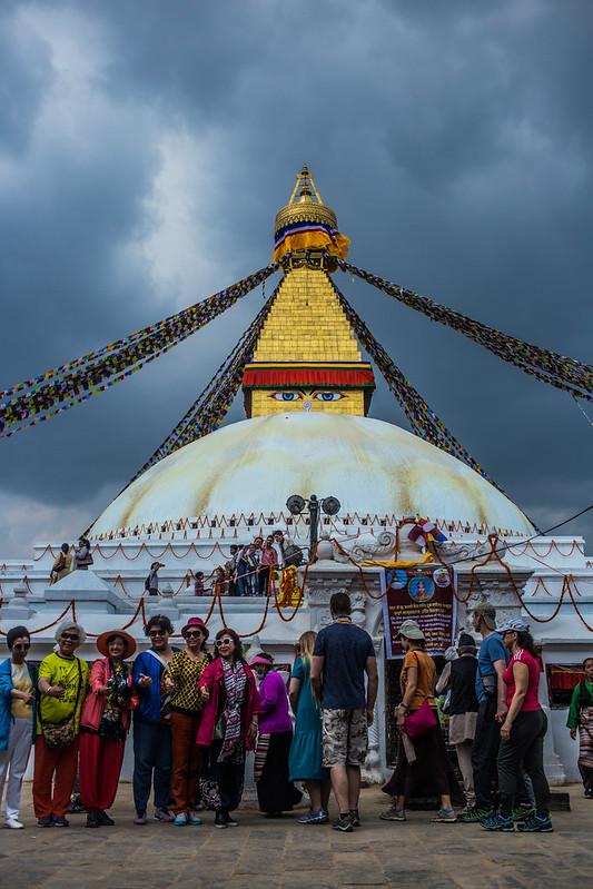 Nepal 2018_-83