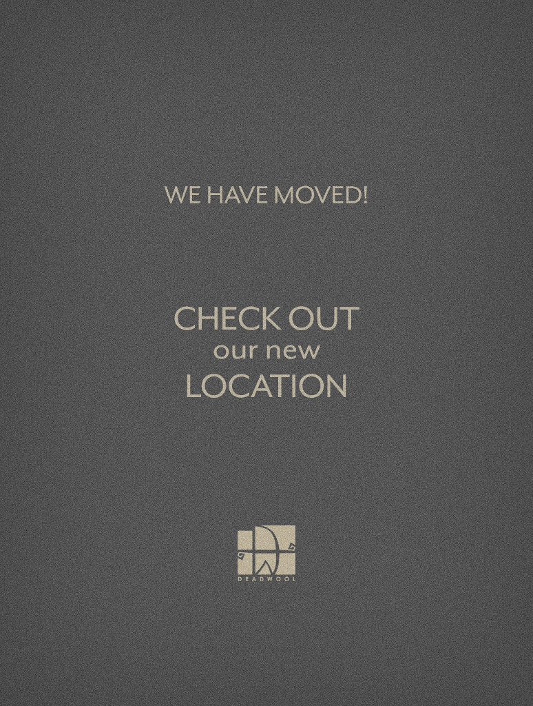 We've moved! - TeleportHub.com Live!