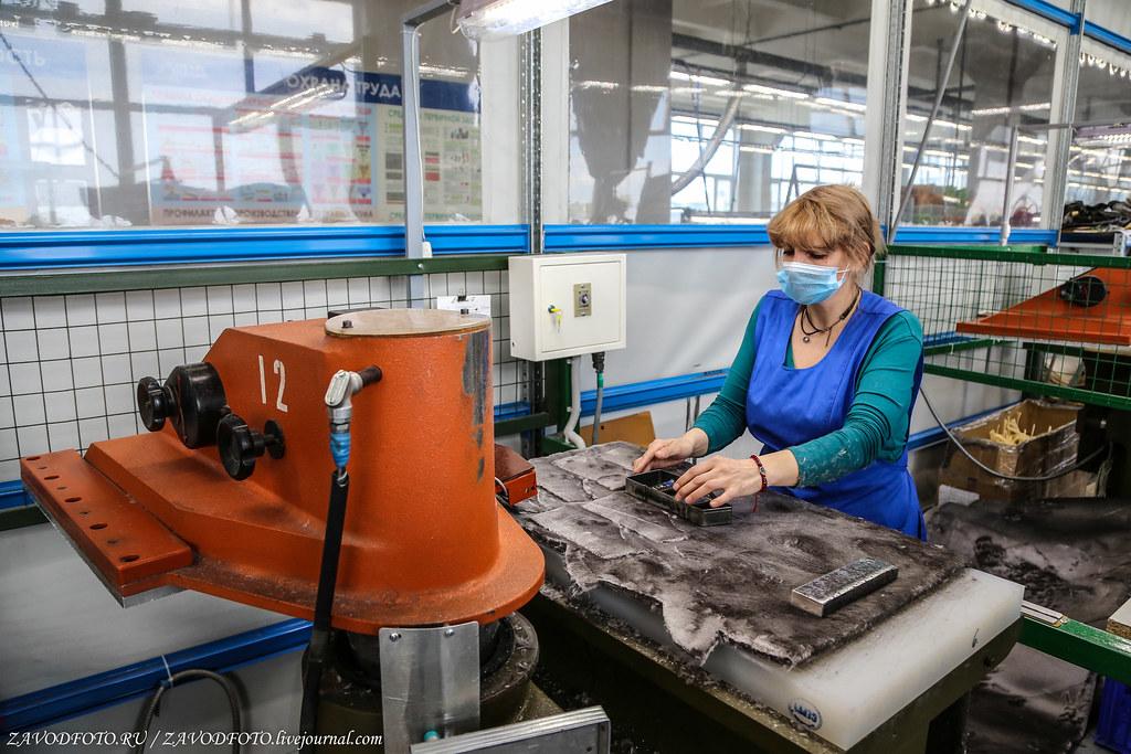 Где в России делают классную обувь обувь, обуви, России», «Обувь, более, можно, таких, заготовки, другие, материалов, Orisol, подошвы, машина, стране, всегда, России, фабрике, фабрику, модные, Бердске